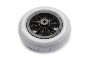 Wheel for Lid Opener 140mm