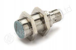 Proximity Sensor 2403