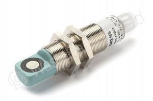 Sonar Sensor 2403