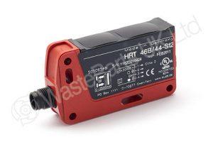 Light Sensor 2403