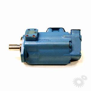 Hydraulic Pumps & PTO's