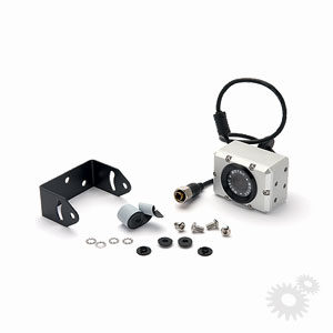 Lighting & Camera Kits