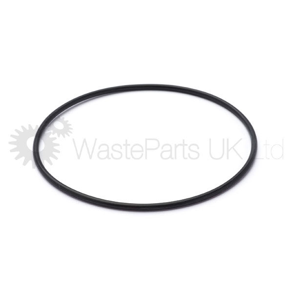 Wasteparts UK Terberg WP10017117