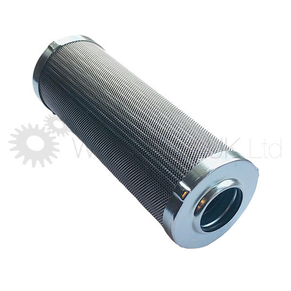 Wasteparts UK WP37010021 Dennis Eagle Filter Element